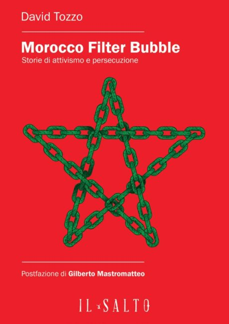 Morocco-filter-bubble-1-722x1024