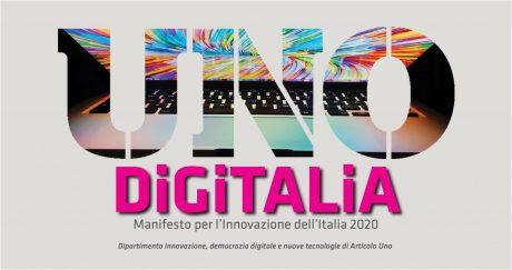 digitalia_E-2048x1082